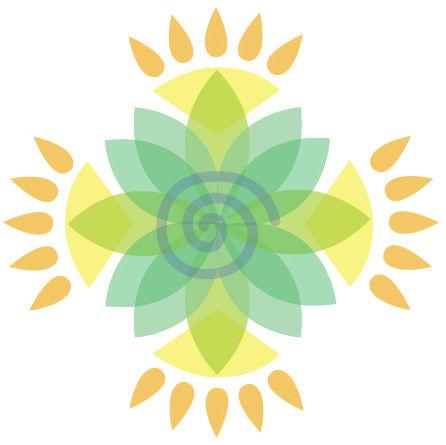 Logo Primer.jpg