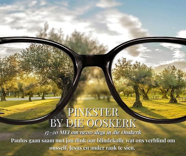 PINKSTER BY DIE OOSKERK.jpg