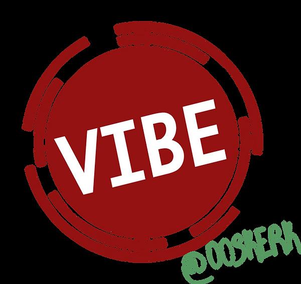 VIBE logo@4x.png
