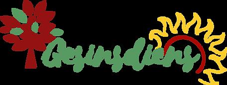 Gesinsdiens logo@4x.png