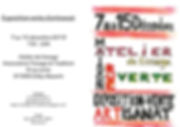 flyer-expo2019-1.jpg