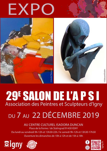 affiche_expo_apsi.jpg