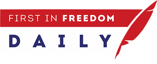 firstoffreedom_LOGO_sized.png