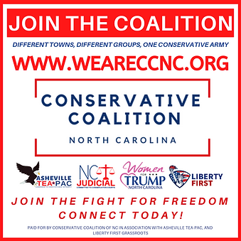 Join the Coalition.png