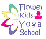 Logo_FKYS.jpg