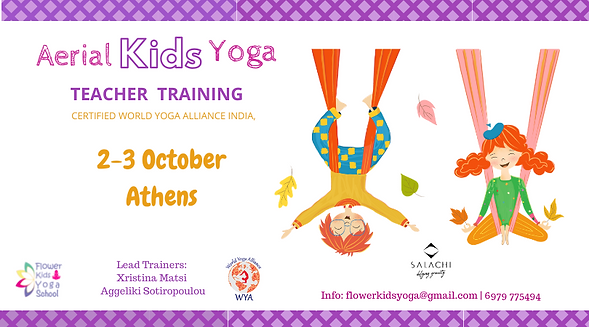 Kids Event Covers (1).png