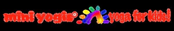 miniyogis-logo-1024x184.png