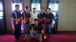 Malaysian Team 3.jpg
