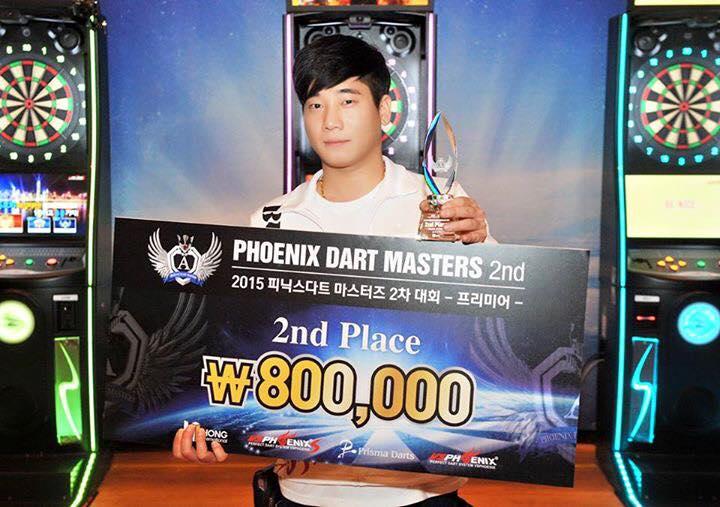 2015 2nd phoenix Masters cup.jpg