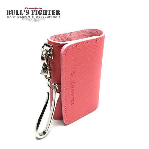 Ebony - Pink Pink