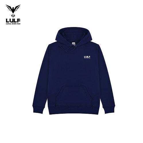 LULF Hoodie (Navy)