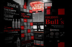 bulls3_7.JPG