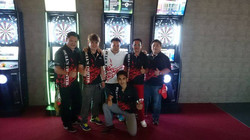 Malaysian Team.jpg