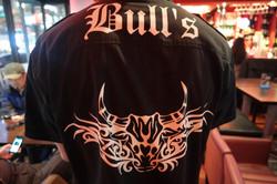 bulls1_8.jpg