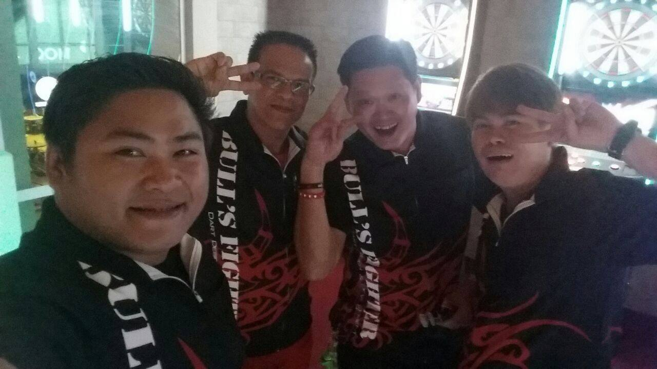 Malaysian Team 2.jpg