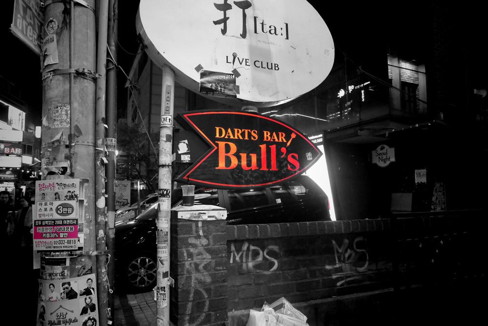 bulls1_3.jpg
