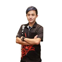 James Wong.JPG