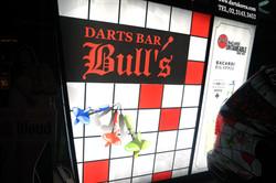 bulls1_6.JPG