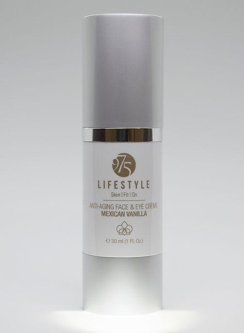 975LifeStyle - Mexican Vanilla