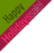 RIBBON HOLIDAY-08.png
