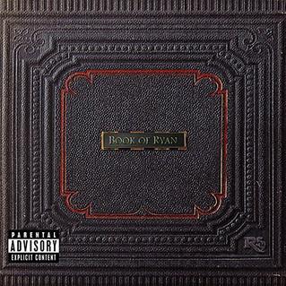 Music Review: Book Of Ryan by Royce Da 5'9