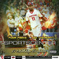 Music Review: SportsCenter by Flam Feeva