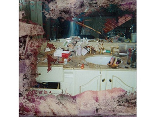 Music Review: Daytona by Pusha T