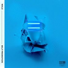Music Review: Self Promotion by Wale