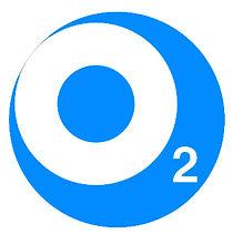 LOGO O2 Bleuweb.jpg