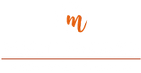 Logo_MultiPedras.png