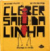 Cleber2_edited.jpg