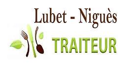 LogoTraiteur-Nigues-Narbonne.jpg