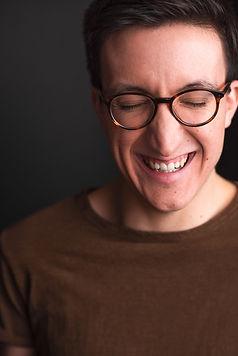 Justin Cimino- Todd Estrin Photography.j