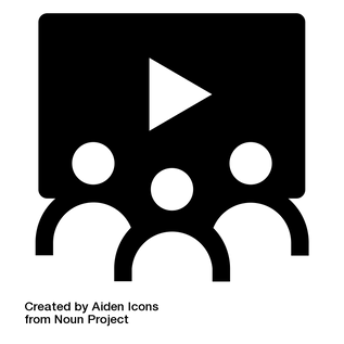 Icon 1435299