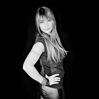 Alessandra Roncone.JPG