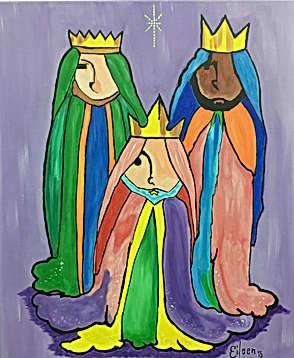 Baby Kings