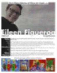 Voyage Magazine.jpg