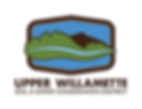 uwswcd_logo_vertical_fullcolor-lightbg.p