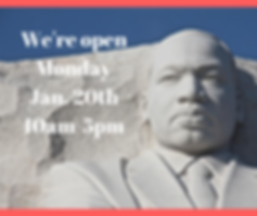 Open MLK Day.png