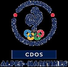 logo_cdos_alpes_maritimes_2015_en_rvb co