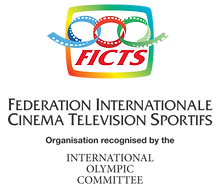 logo-ficts copie.png