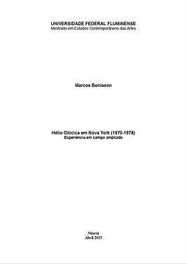 Dissertation_MB_HO.png