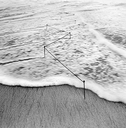 desenhos-de-praia2.jpg