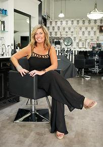 Niki Style, Lashes, Tans & HydraFacial Specialist