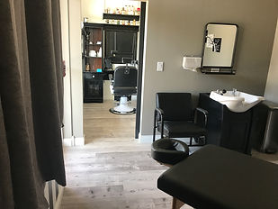 Call Jen for a great Ellenbe Massage in Geneva or Sycamore, IL (630) 492-0828