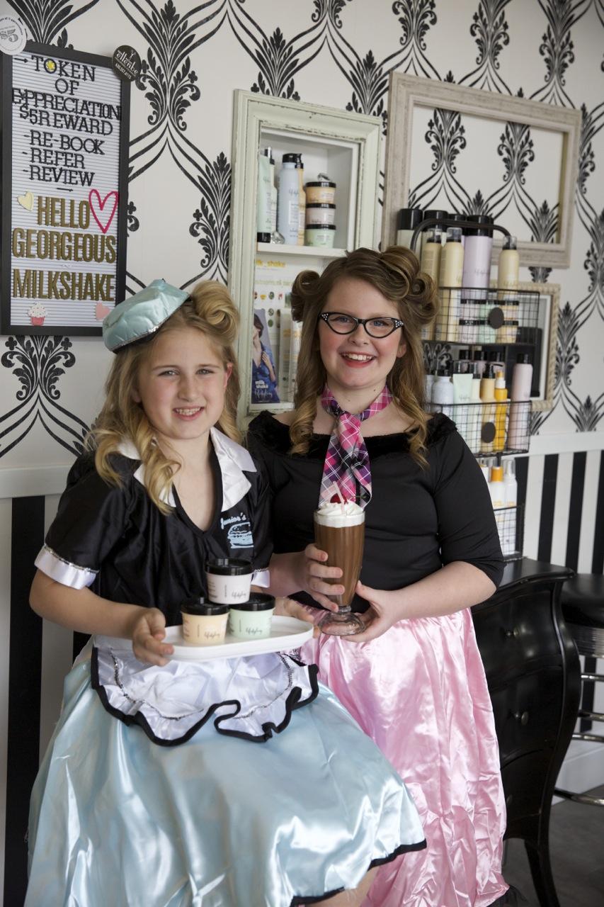 milk_shake duo
