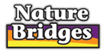 Nature Bridges Logo.png