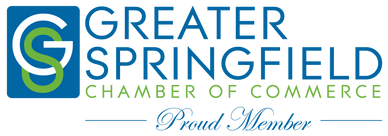 Springfield Chamber Logo.png