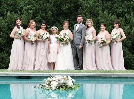 Bridal Party Formal.jpg