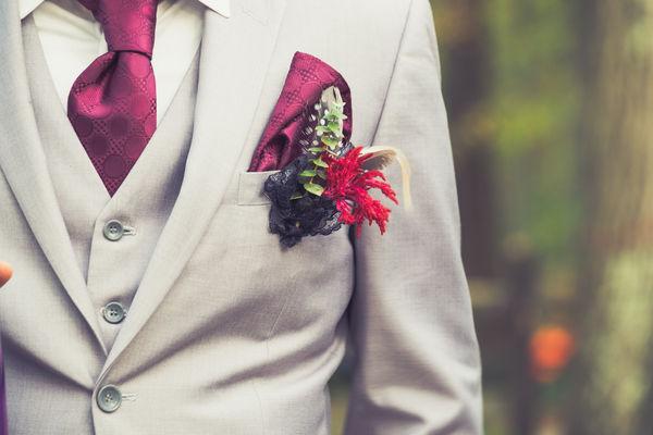 Suit Details2.jpg